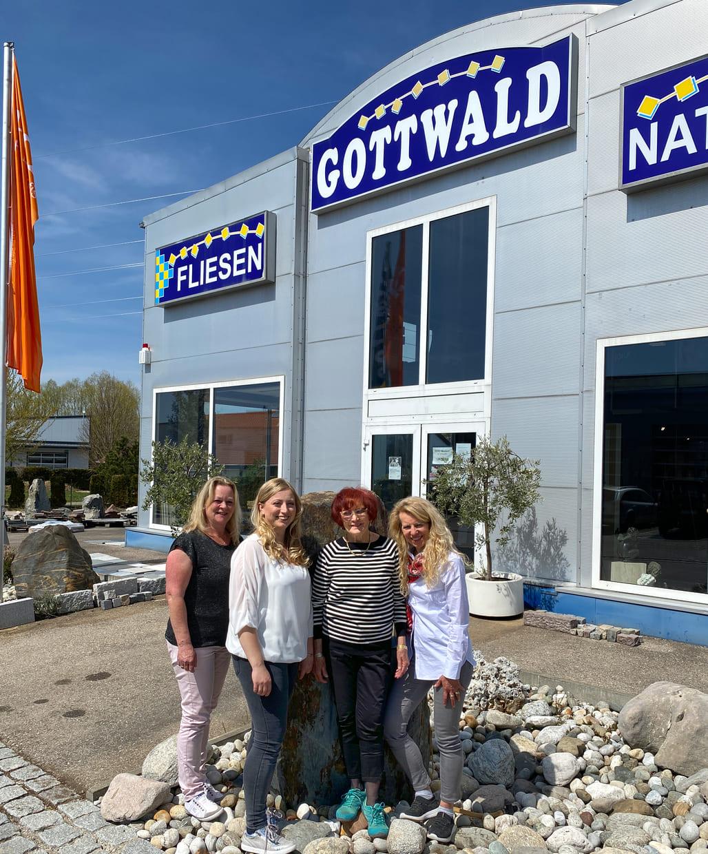 Team Gottwald