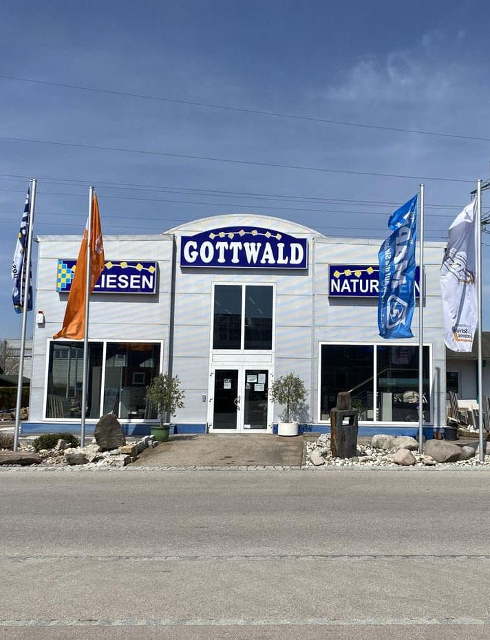 Gottwald GmbH
