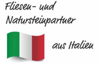 Logo Italien