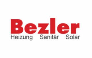 Logo Bezler Sanitär