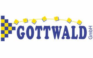 Logo Gottwald GmbH