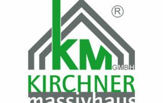 Logo Kirchner Massivhaus