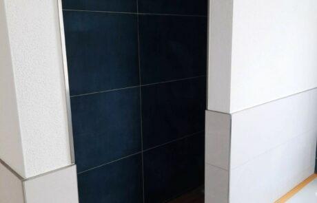 Neubauprojekt WC Bad Langerringen 4