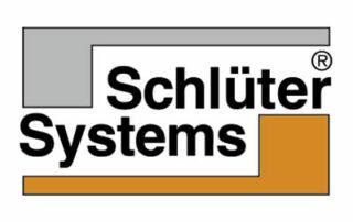 Logo Schlüter Systems