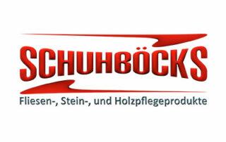 Logo Schuhböcks